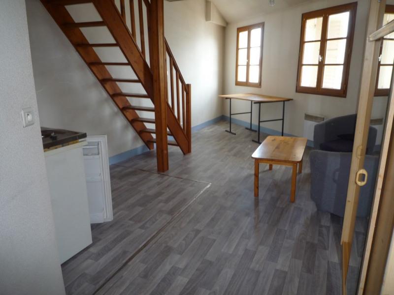Location appartement Limoges 425€ CC - Photo 1