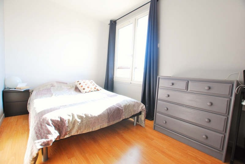 Sale apartment Argenteuil 137 000€ - Picture 4
