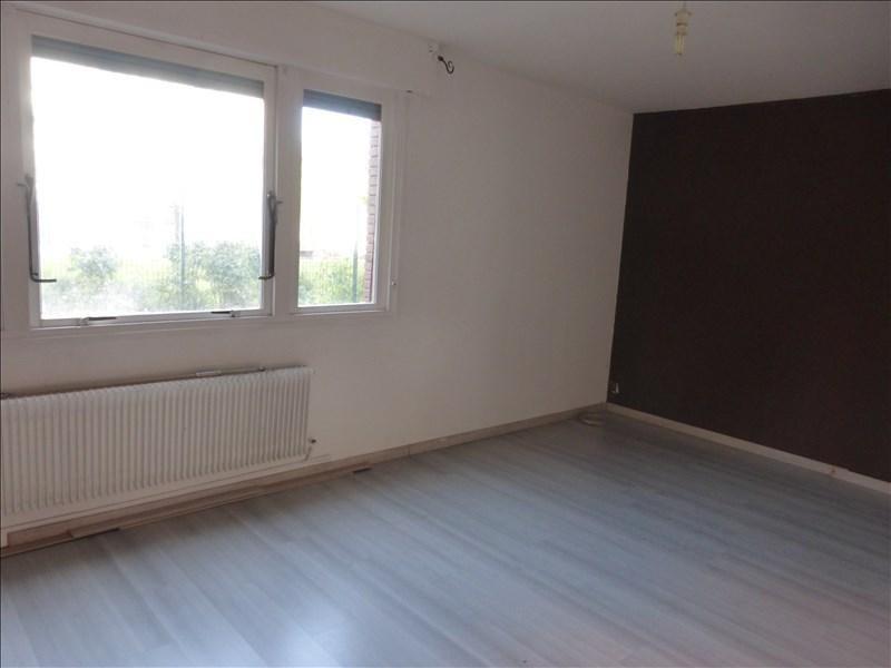 Vente appartement Béthune 75000€ - Photo 7