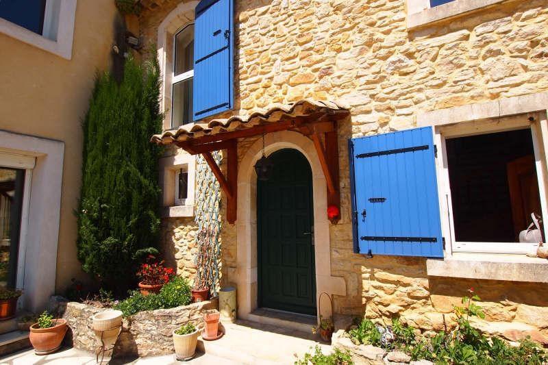 Vente de prestige maison / villa Venejan 595000€ - Photo 7