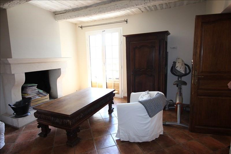 Location maison / villa Sorgues 980€ CC - Photo 4