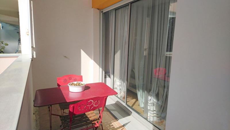 Vente appartement Vaux sur mer 147246€ - Photo 7