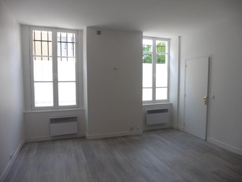 Rental empty room/storage Paris 13ème 1300€ HT/HC - Picture 4