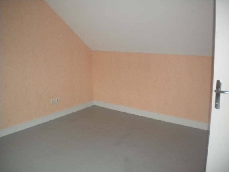 Location maison / villa Vendome 459€ CC - Photo 7