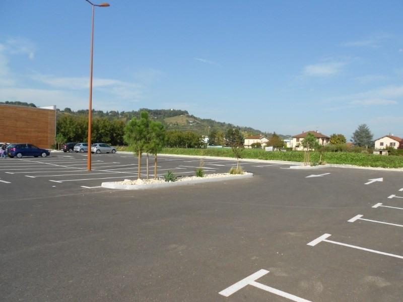 Verkauf geschäftsraum Grenoble 159411€ - Fotografie 3