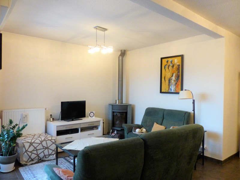 Sale apartment Haguenau 317000€ - Picture 4