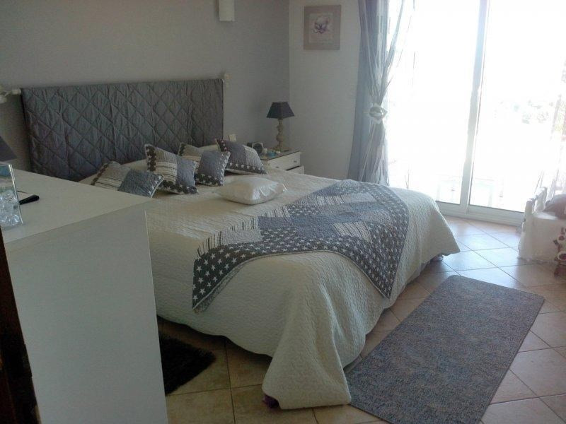 Deluxe sale house / villa Vallauris 1690000€ - Picture 2