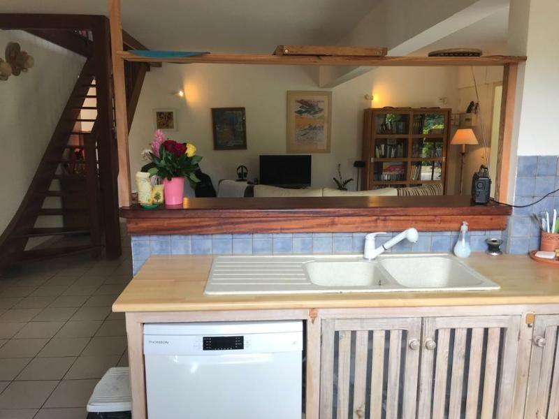 Sale house / villa Le françois 351750€ - Picture 5