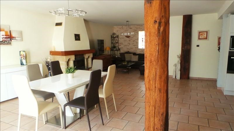 Vente maison / villa Pasques 199 000€ - Photo 2