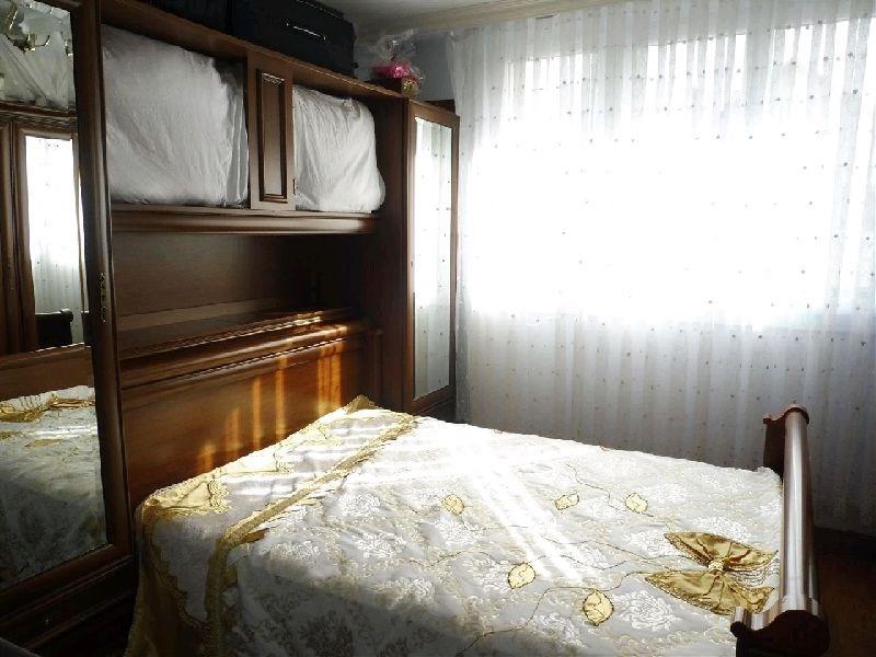 Vente maison / villa Epinay sur orge 380000€ - Photo 7