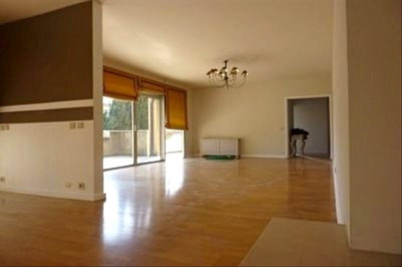 Vente de prestige appartement Avignon extra muros 457447€ - Photo 4