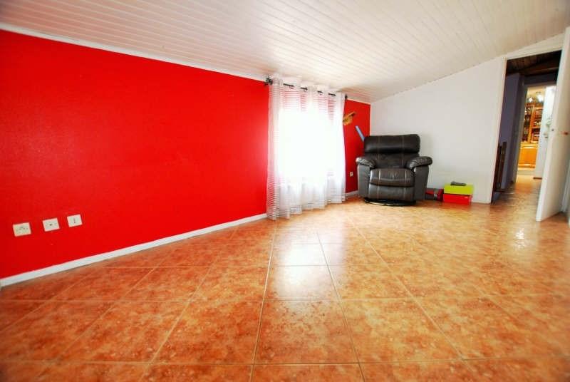 Revenda casa Bezons 375000€ - Fotografia 5