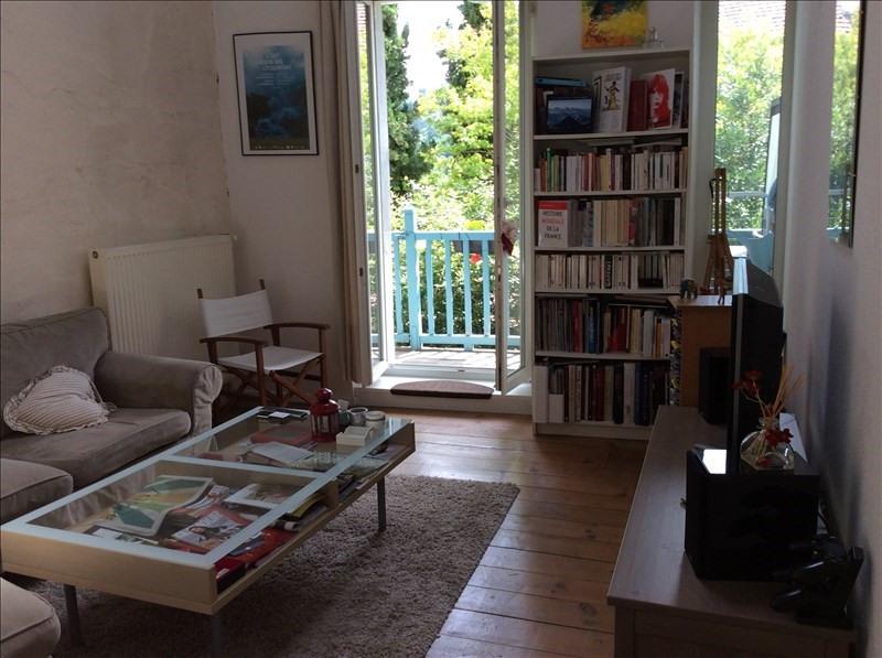 Vente appartement Jurancon 149000€ - Photo 5