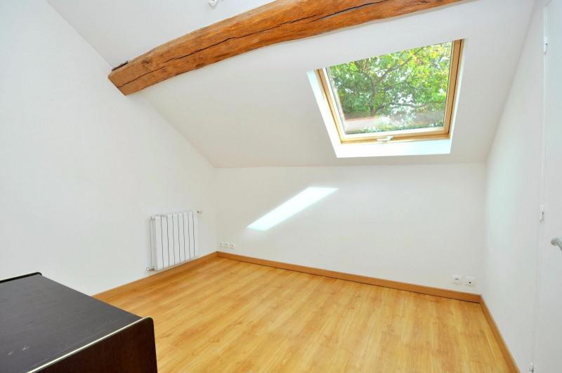 Rental apartment Briis sous forges 980€ CC - Picture 4