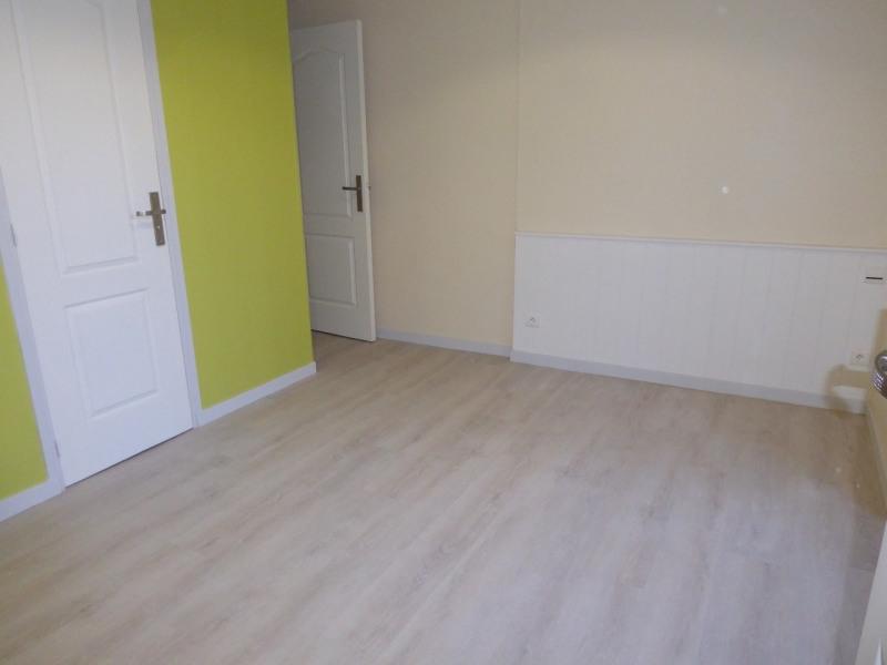 Location appartement Vals-les-bains 377€ CC - Photo 5