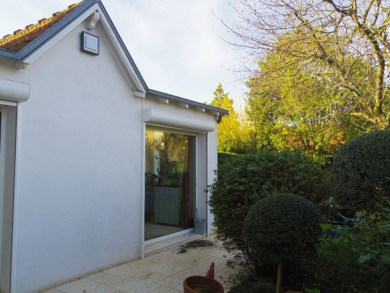 Sale house / villa La rochelle 540000€ - Picture 2