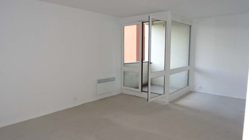 Sale apartment Deuil la barre 161000€ - Picture 2