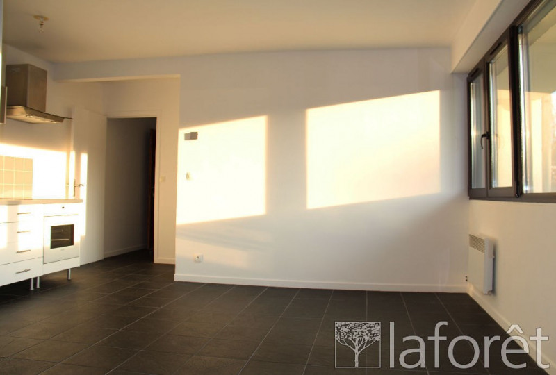 Sale apartment Seclin 87 000€ - Picture 2