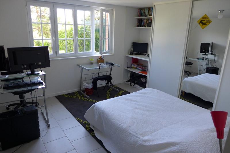 Vente de prestige maison / villa Garches 1200000€ - Photo 9