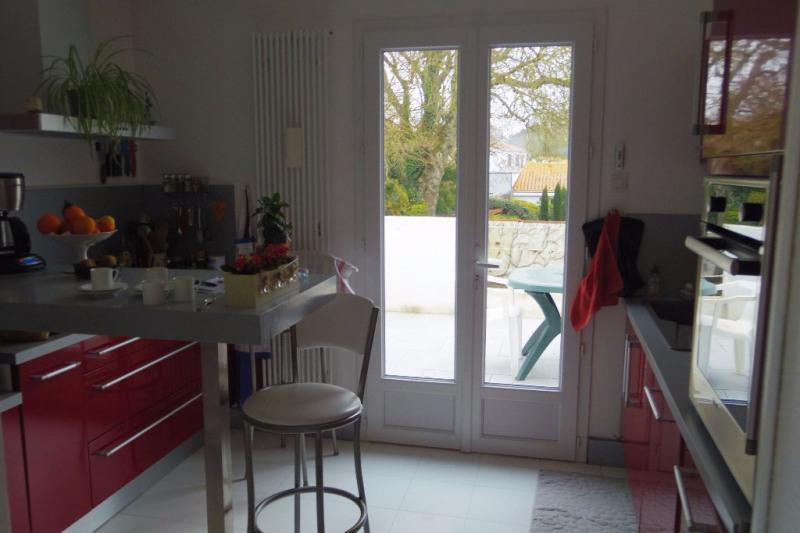Produit d'investissement maison / villa La rochelle 269000€ - Photo 3