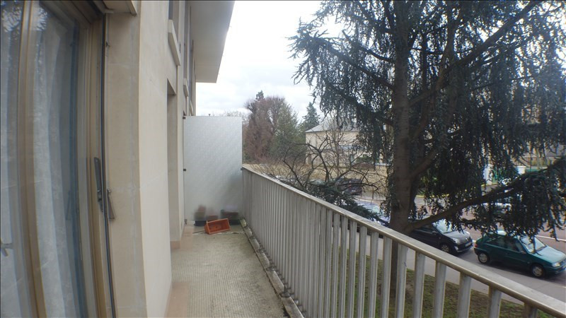 Vente appartement Versailles 249 000€ - Photo 3