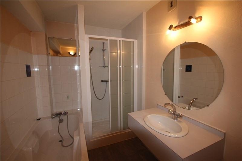 Alquiler  apartamento Nancy 884€ CC - Fotografía 5