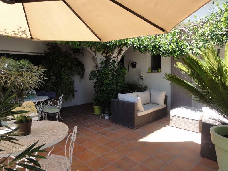 Immobile residenziali di prestigio casa St andiol 1209000€ - Fotografia 10