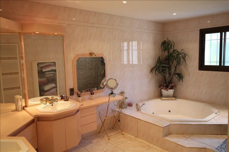 Deluxe sale house / villa Aix en provence 1399000€ - Picture 9