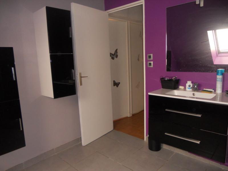 Sale house / villa Garcelles sequeville 149900€ - Picture 7