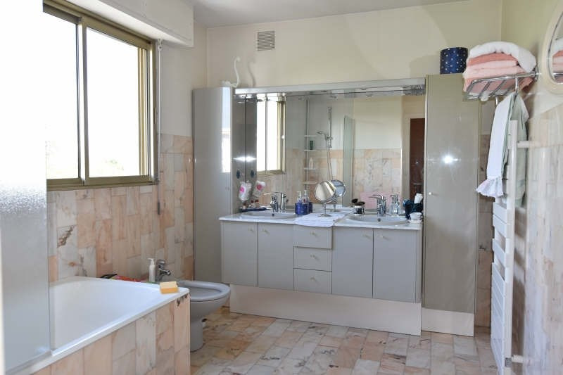 Deluxe sale apartment Royan 556 500€ - Picture 9