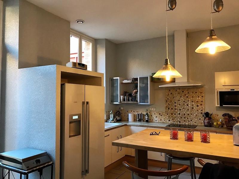 Vente maison / villa Montauban 389000€ - Photo 15