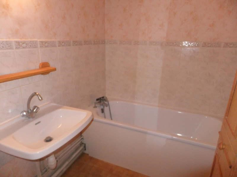 Sale apartment Toulon 160 000€ - Picture 5