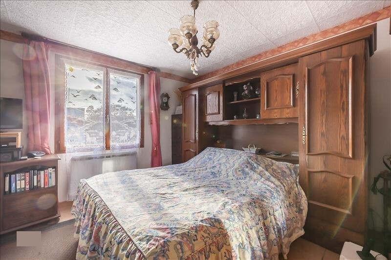 Vendita casa Sartrouville 280000€ - Fotografia 4