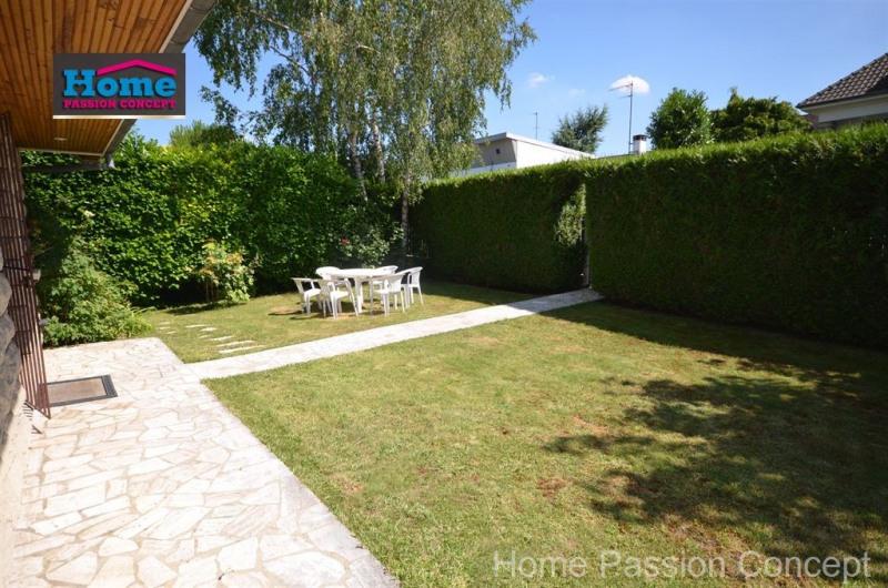 Vente maison / villa Rueil malmaison 1295000€ - Photo 2