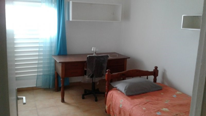 Location appartement Les abymes 700€ CC - Photo 6