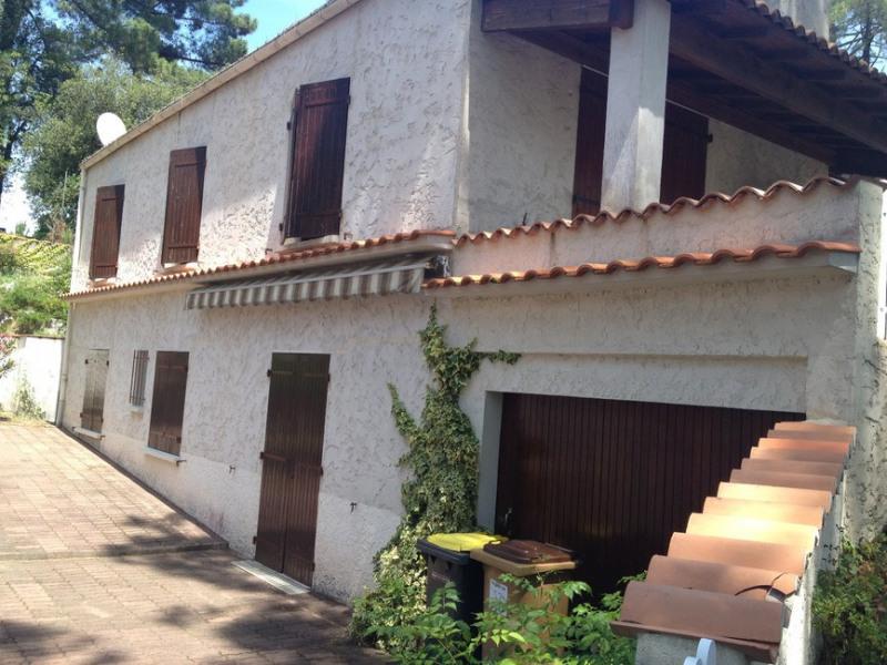 Sale house / villa Ronce les bains 484250€ - Picture 5