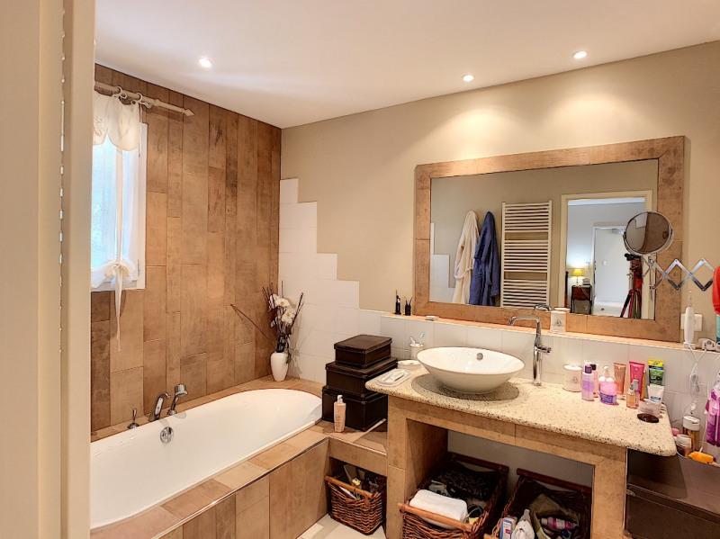 Vente de prestige maison / villa Villeneuve les avignon 660000€ - Photo 8