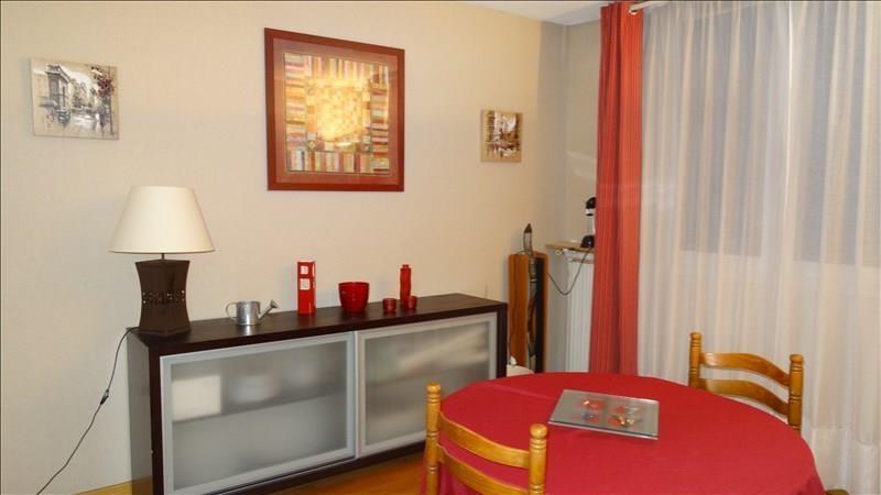 Vente appartement Versailles 225000€ - Photo 6
