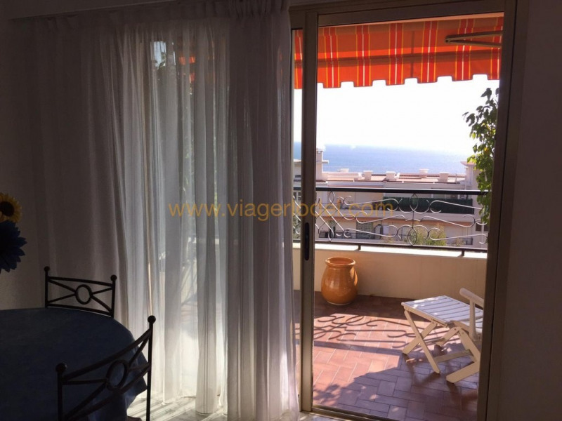 Viager appartement Nice 92 500€ - Photo 9
