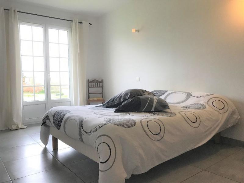 Sale house / villa Garlin 212000€ - Picture 5