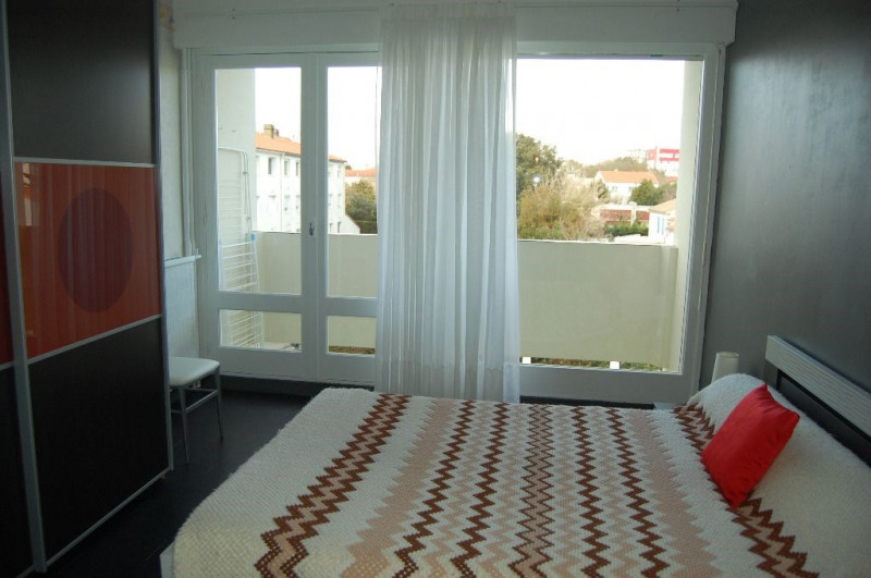 Vente appartement La rochelle 122800€ - Photo 5