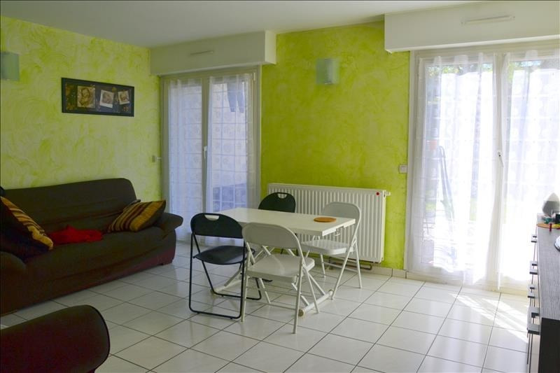 Vente maison / villa Osny 240 000€ - Photo 2