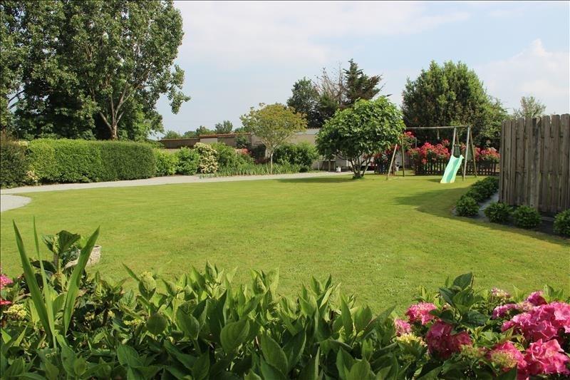 Vente maison / villa St brevin les pins 344850€ - Photo 2
