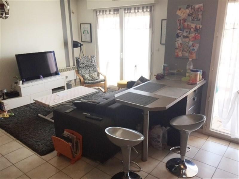 Location appartement Seyne sur mer 832€ CC - Photo 3