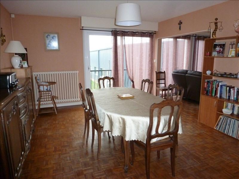Vente maison / villa Chatellerault 80250€ - Photo 5