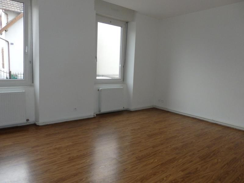 Location appartement Strasbourg 795€ CC - Photo 2