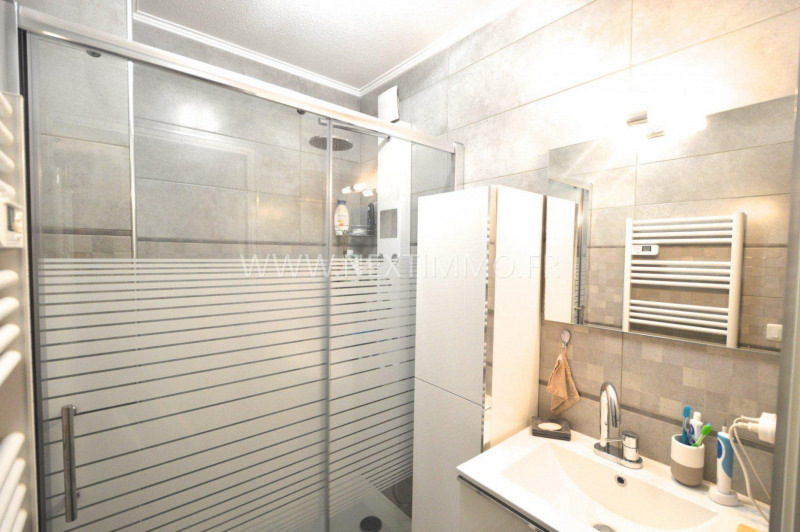 Vente appartement Menton 445 000€ - Photo 9