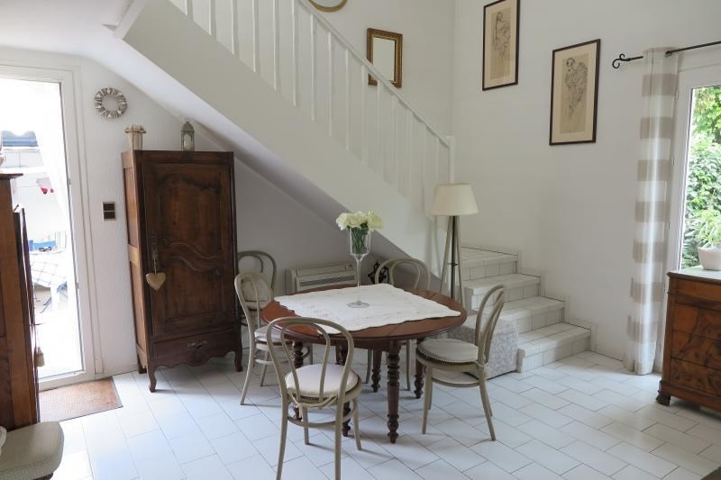 Vente maison / villa Canet plage 498000€ - Photo 7