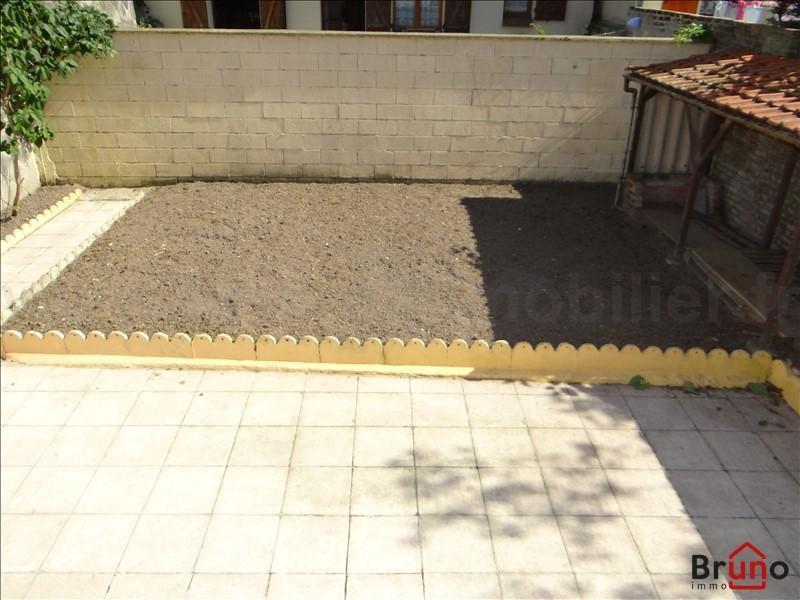 Sale house / villa Le crotoy 273000€ - Picture 5