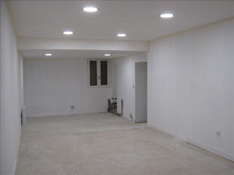 Vente local commercial Trets 78 000€ - Photo 3